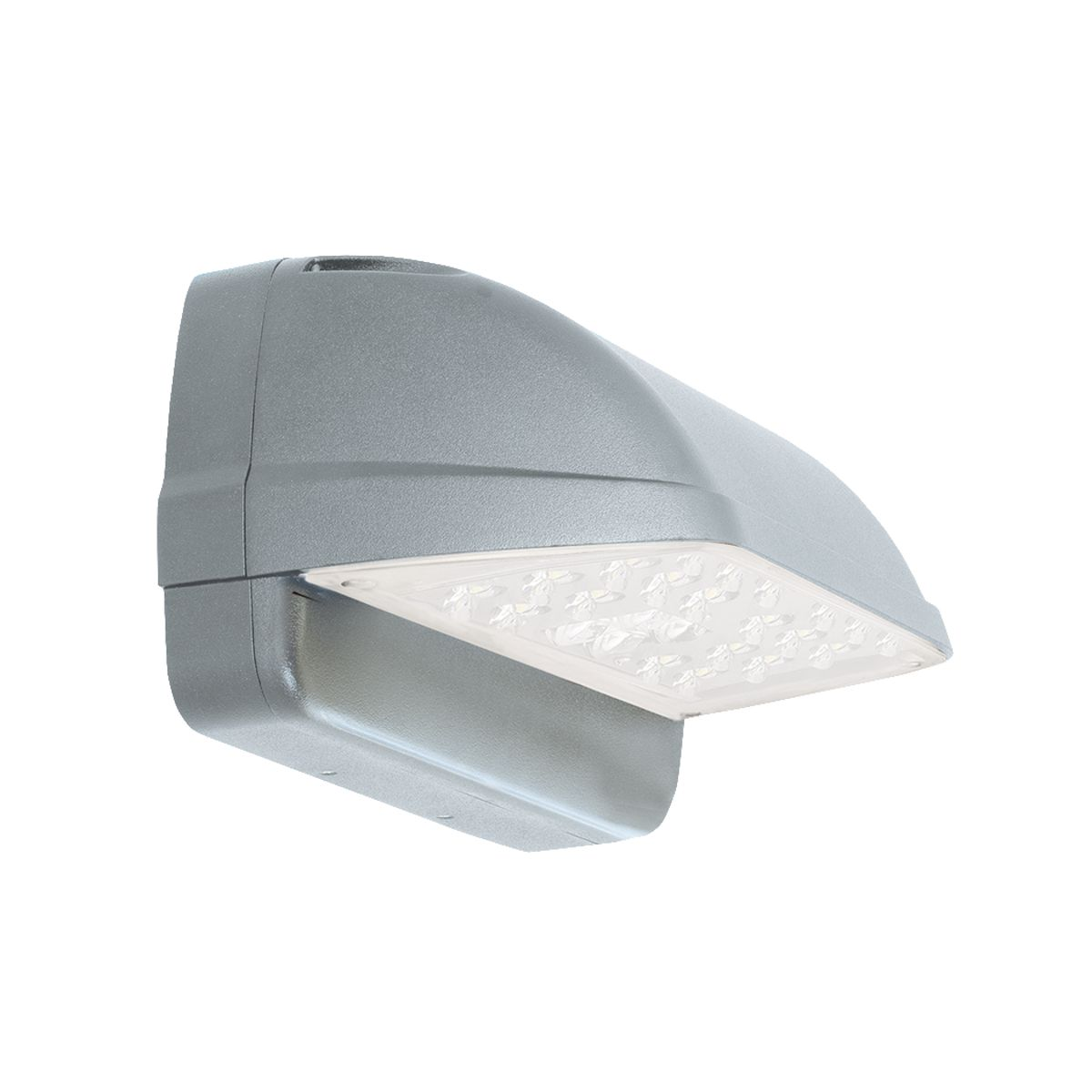 Wall Mount Outdoor Lighting Lnc2 litepak wall mount commercial outdoor lighting lighting by hubbell outdoor lighting hollnc2prodimage hollnc2prodimage hollnc2lowglaresensor hollnc2prodimagesilver hollnc2lowglare workwithnaturefo