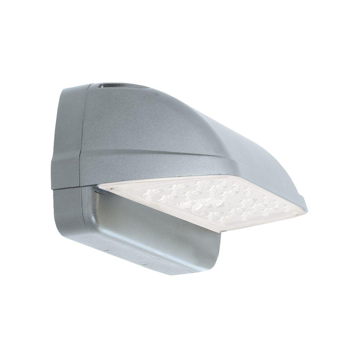lnc2 litepak wall mount commercial outdoor lighting lighting