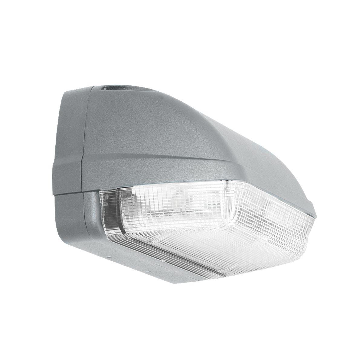 Lnc2 Litepak Wall Mount Commercial Outdoor Lighting Lighting Controls Products