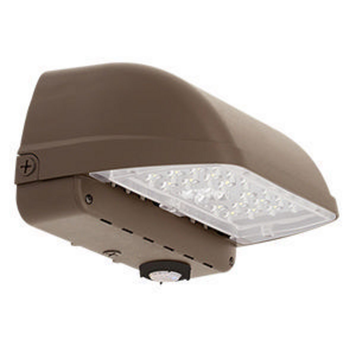 Hubbell® Outdoor Lighting LNC3-2L4K-075