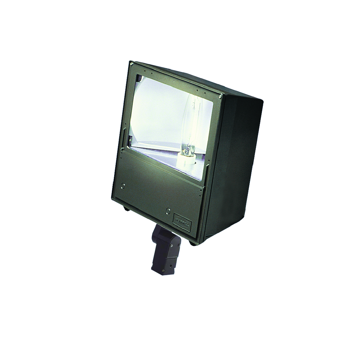 Magnuliter Mv Mh Brand Hubbell Outdoor Lighting Pole Mounted Security Light Wiring Diagram By