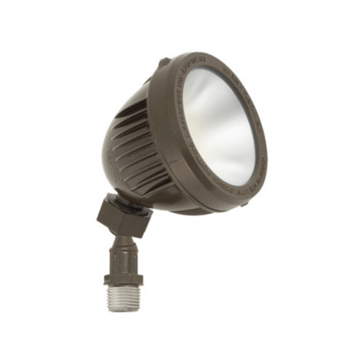 Colt mini flood lighting commercial outdoor lighting lighting colt mini by hubbell outdoor lighting aloadofball Image collections