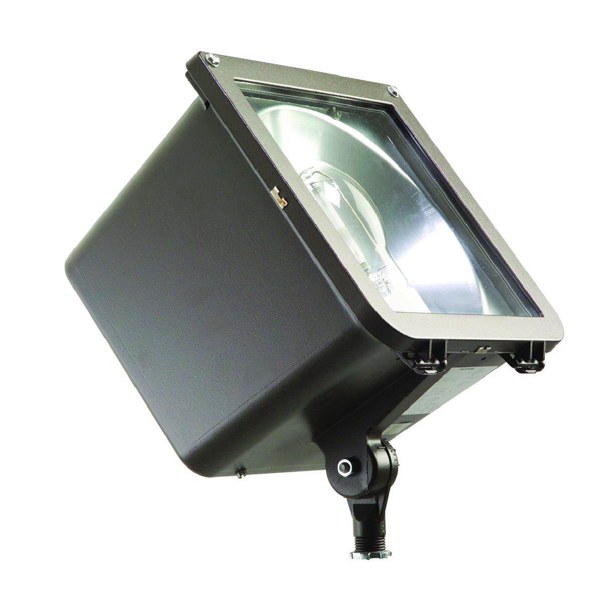 Metal Halide Outdoor Lighting Microliter brand hubbell outdoor lighting microliter by hubbell outdoor lighting workwithnaturefo