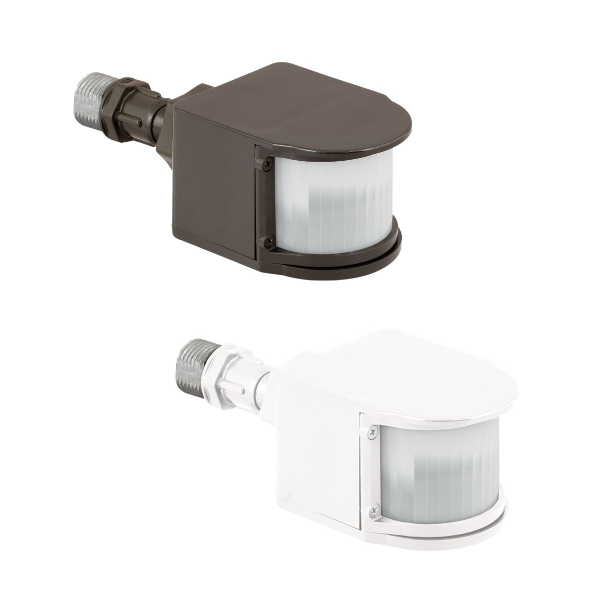 Occupancy sensor, Dark Bronze color