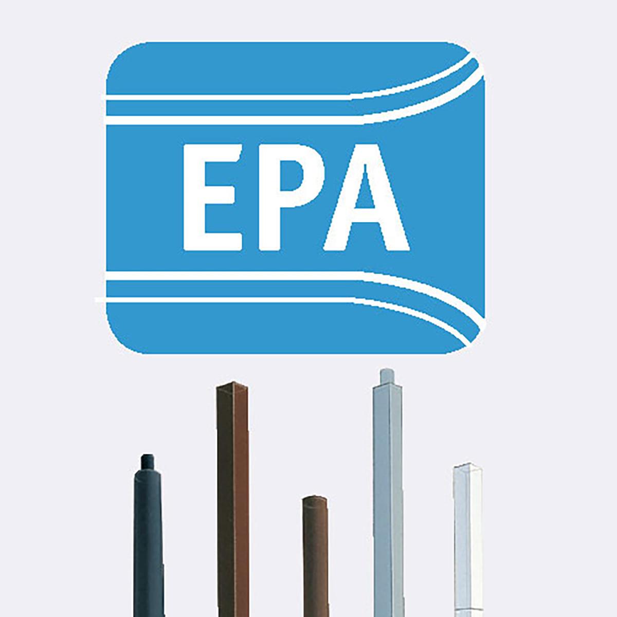 Poleswind speedepa values poles arms commercial outdoor poleswind speedepa values xflitez Images