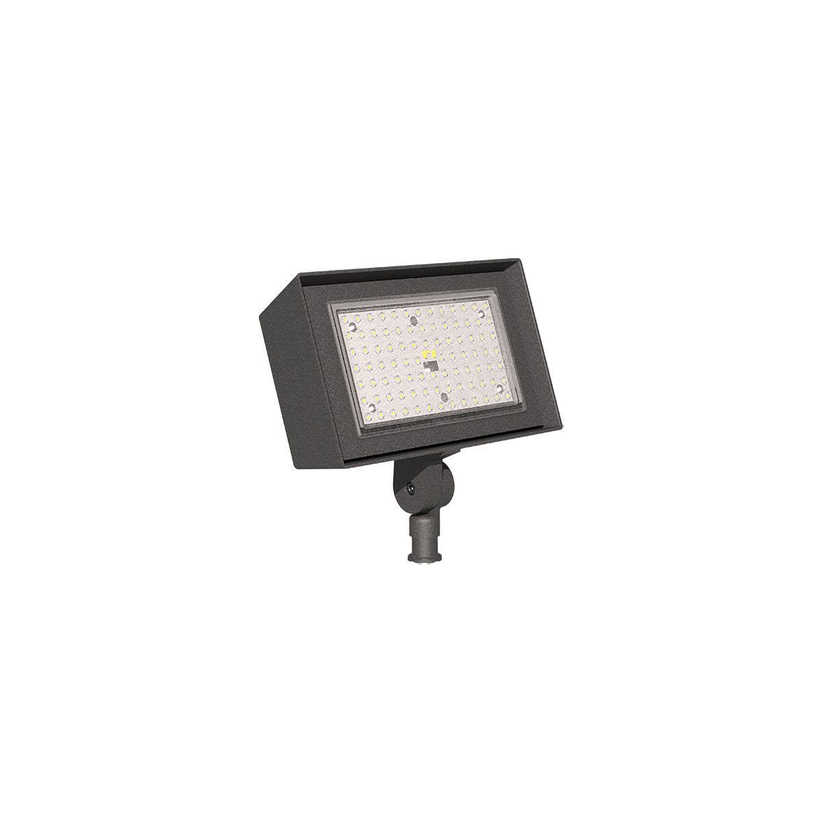 Rfl3 Ratio Floodlight Hubbell Outdoor