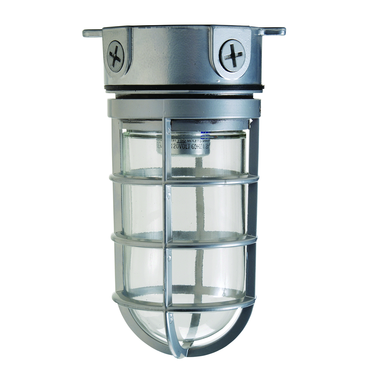 Vaportites Wall Mount Commercial Outdoor Lighting