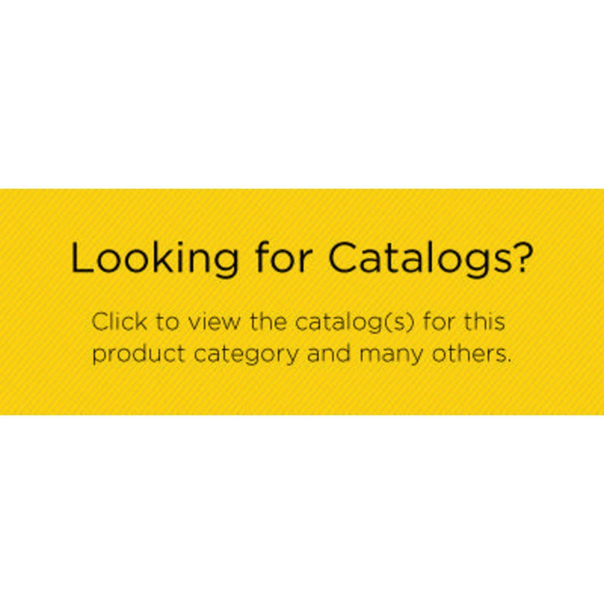 HPS_CatBanner_Catalogs1