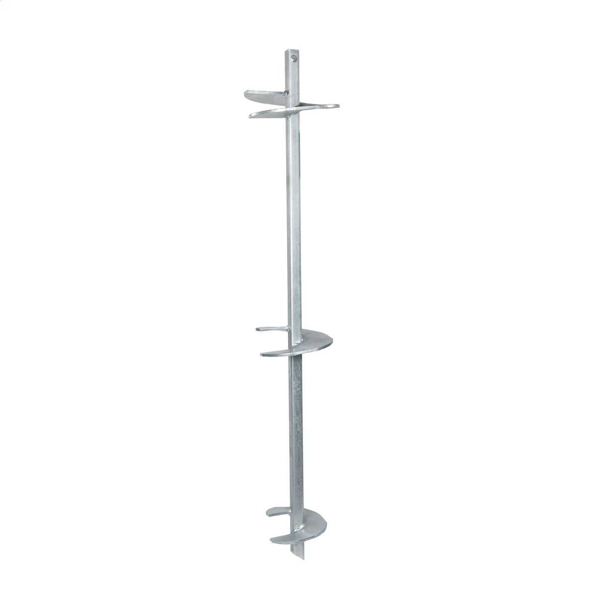 Anchor, Lead, SS150, 8/10/12 X 5ft | C1100386 | Hubbell
