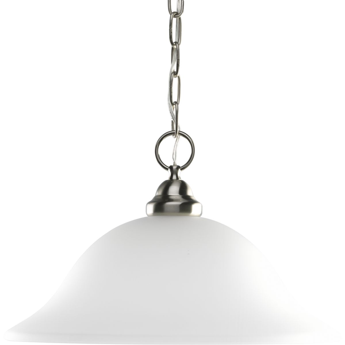 One Light Cfl Pendant Hs47009 09 Homestyle Lighting
