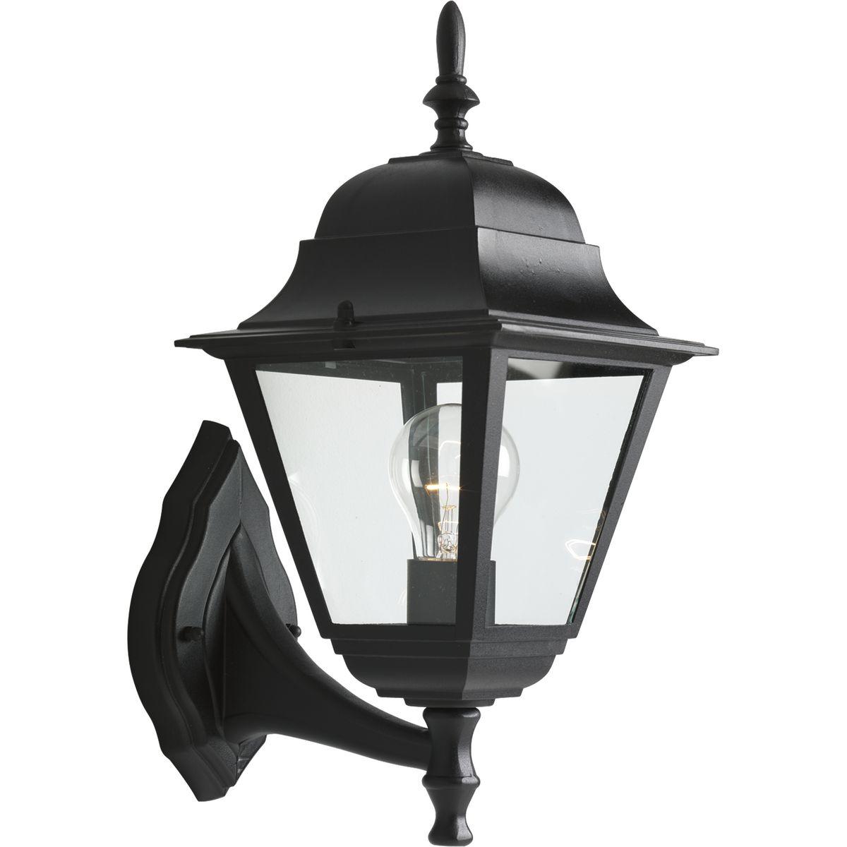Homestyle Lighting Lighting Ideas