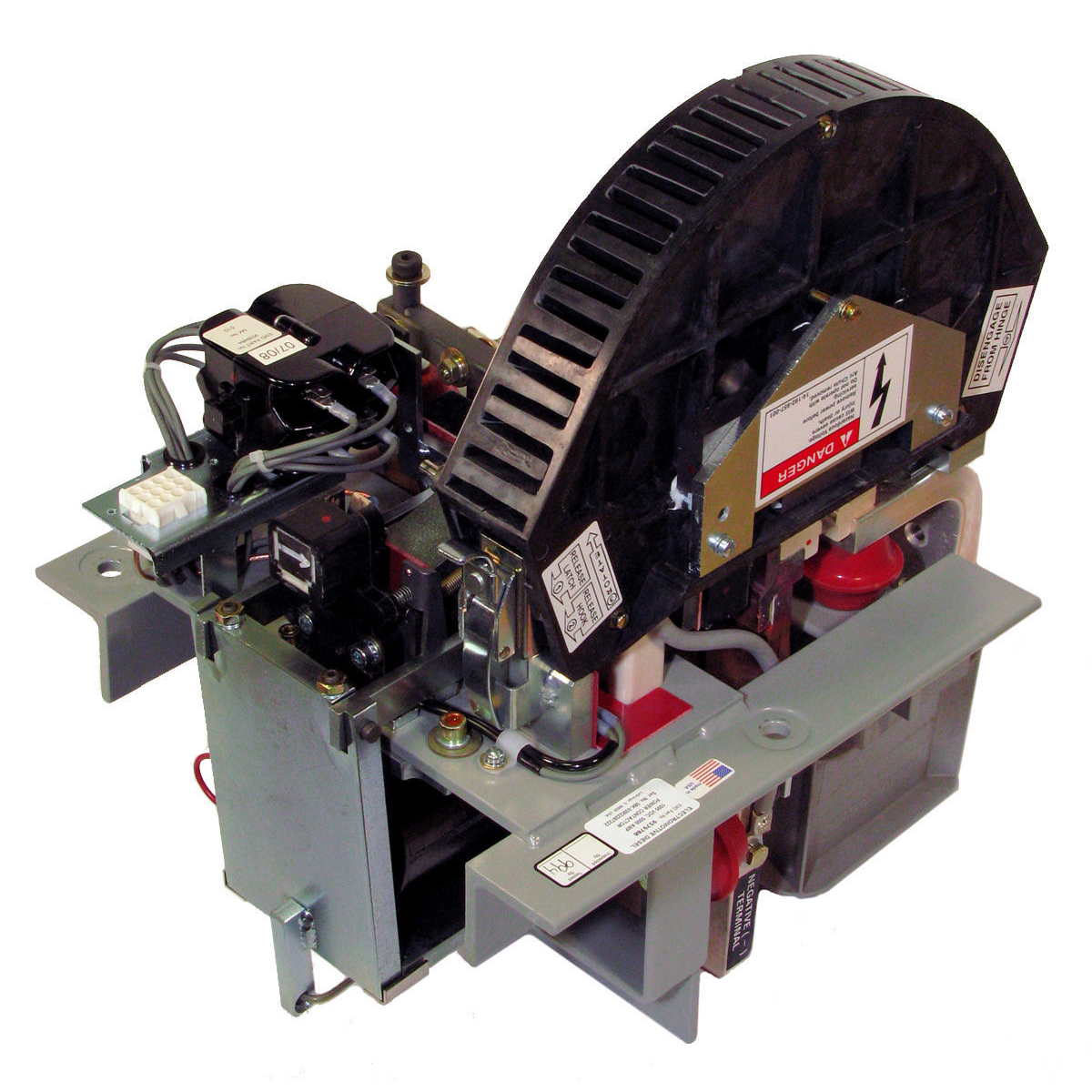 hc14193701582 dc contactors contactors industrial controlshc14193701582 by hubbell industrial controls