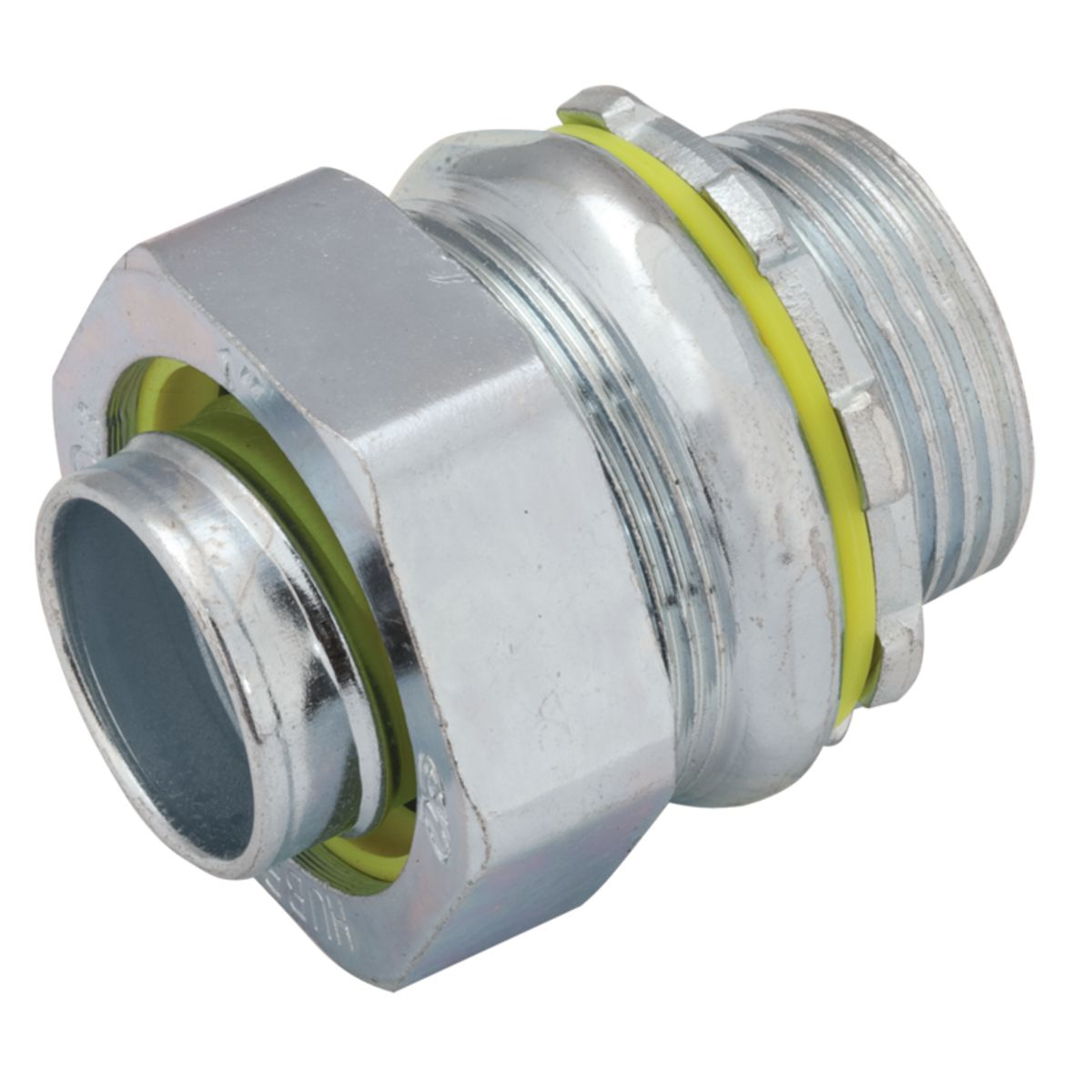 K liquidtight fittings industrial location