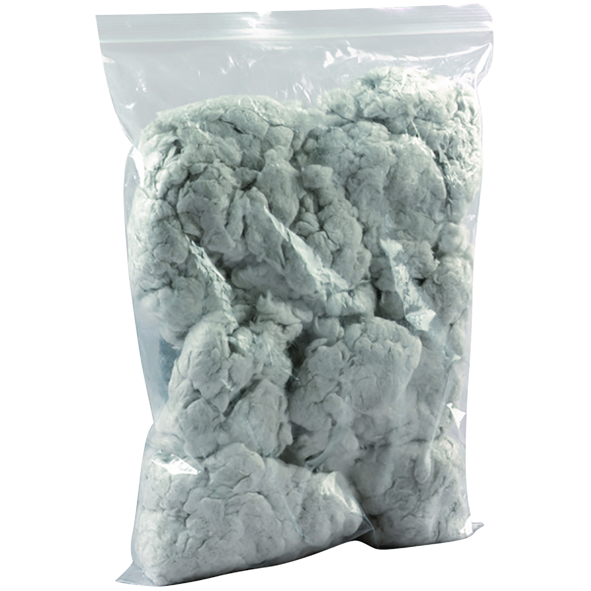 Killark PF-16 16 OZ. Packing Fiber