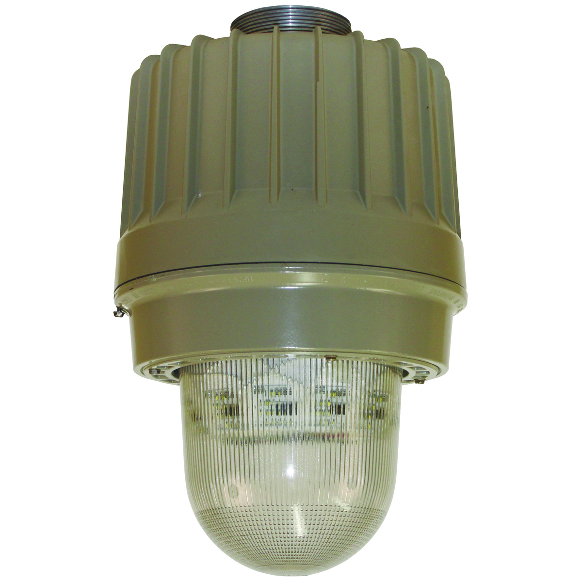 Killark Led High Bay: EZL10030
