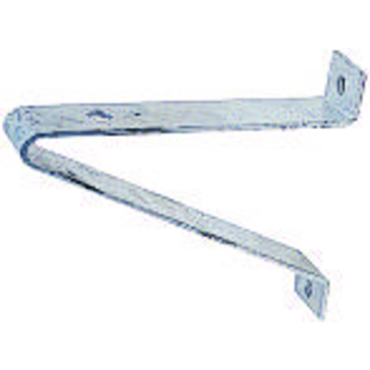 STEEL WALL/POLE BRACKET