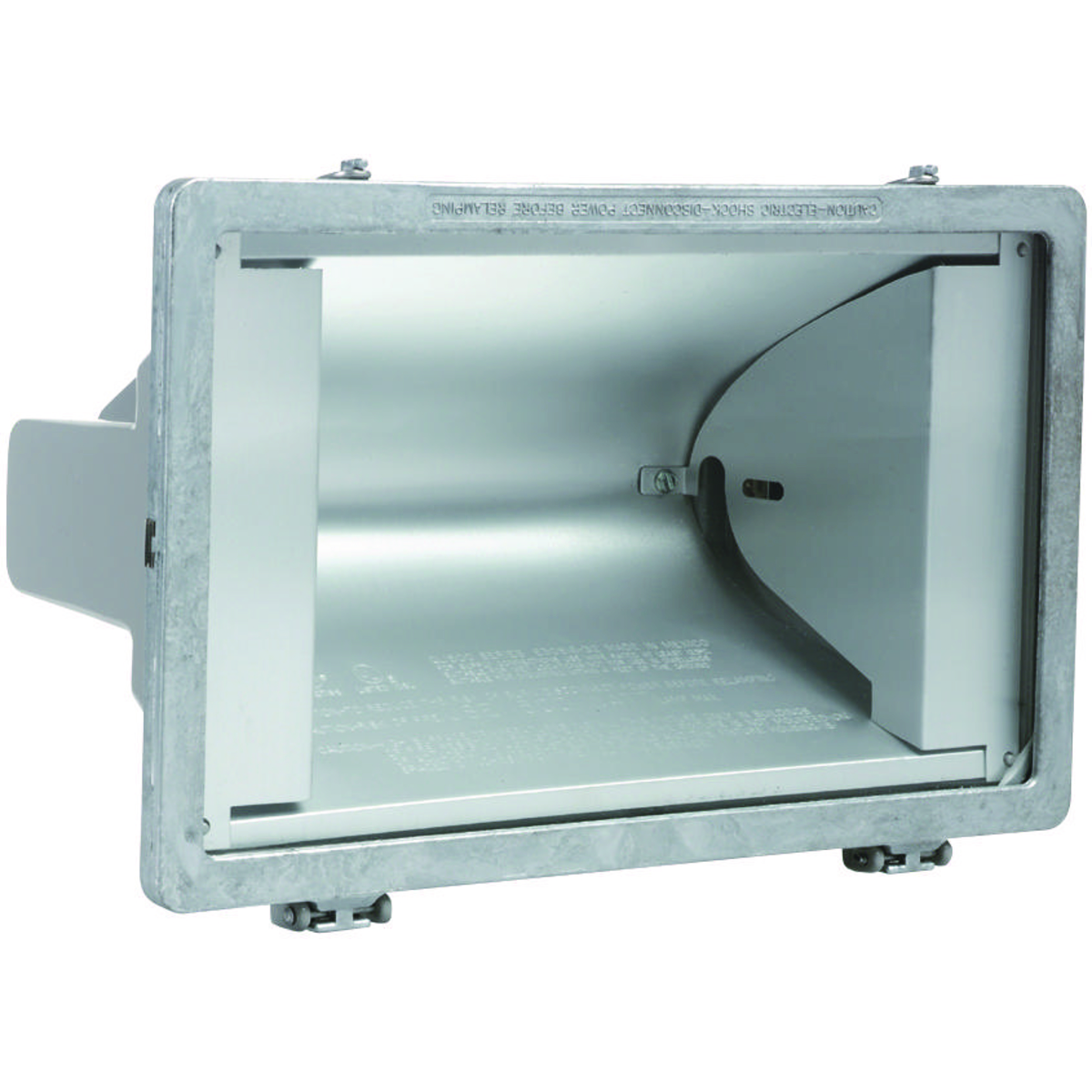 1500W QUARTZ FLOODLIGHT