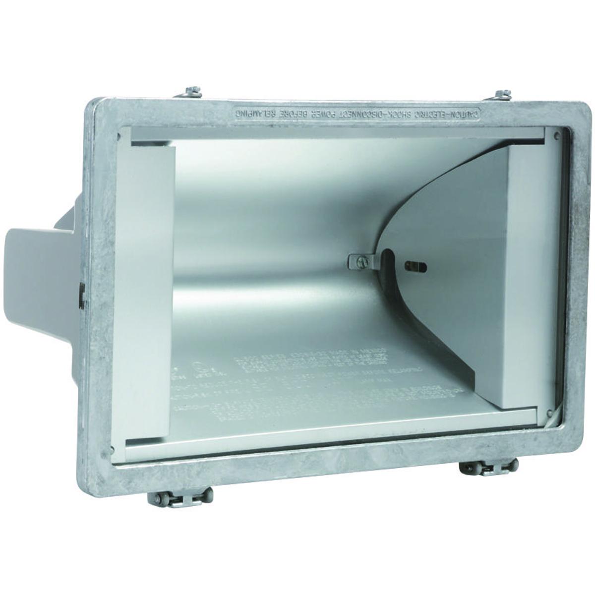 HUB QL-1505 1000/1500W FLOOD