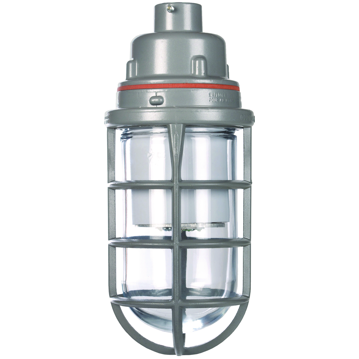 Killark Led High Bay: VSL1630A2HG-CP