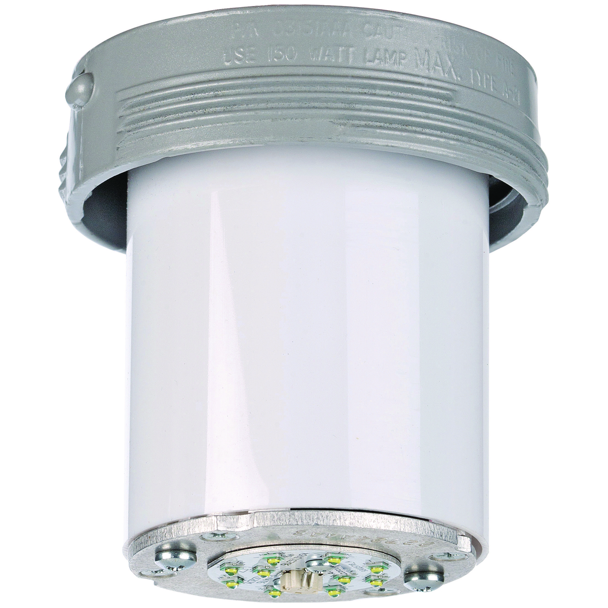 Killark Led High Bay: Killark