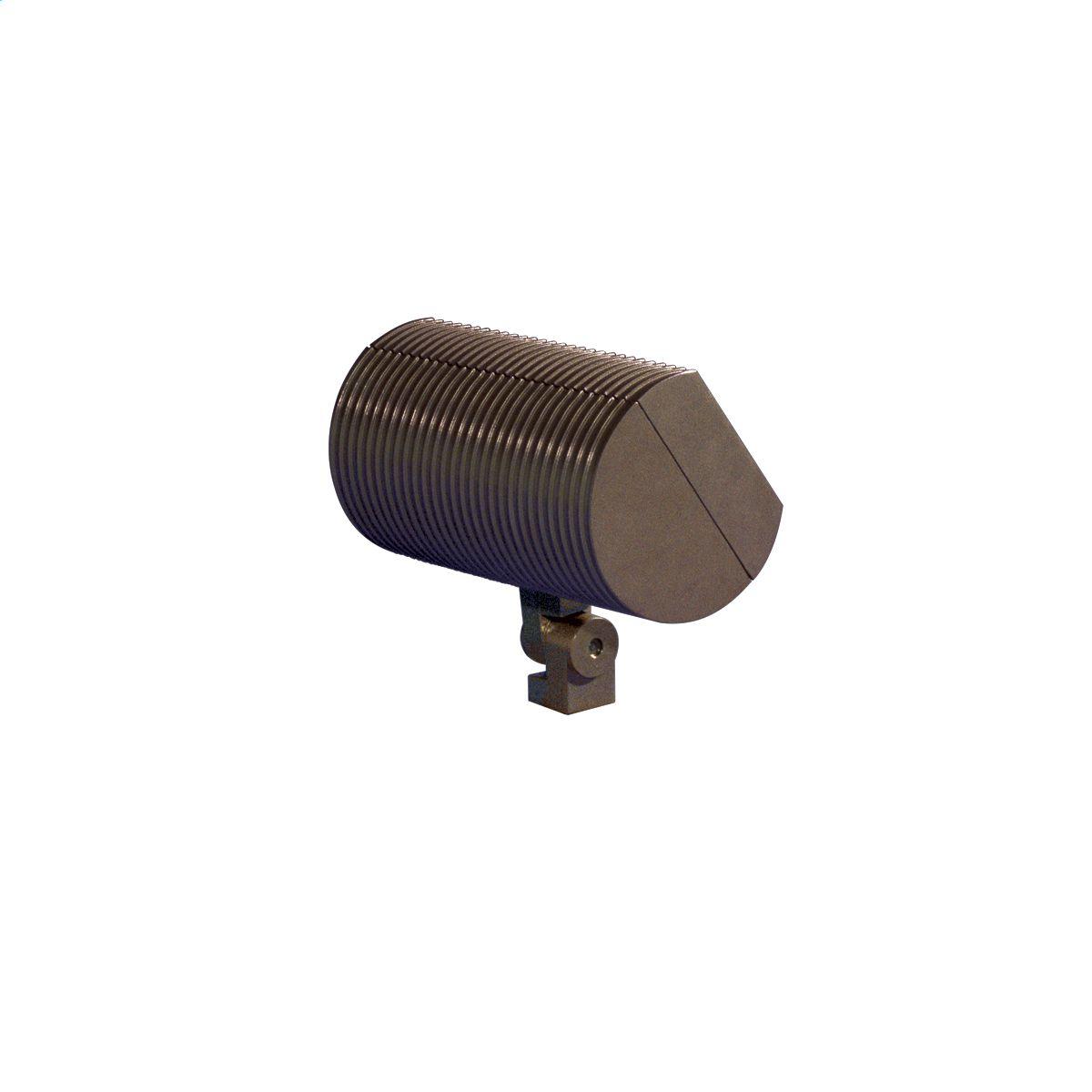 Compact Floodlight Kim Lighting