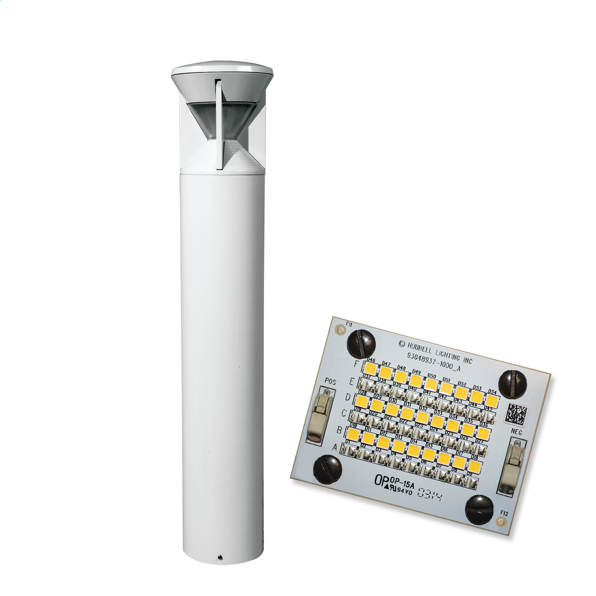 Gem Led Replacement Kit Kim Lighting