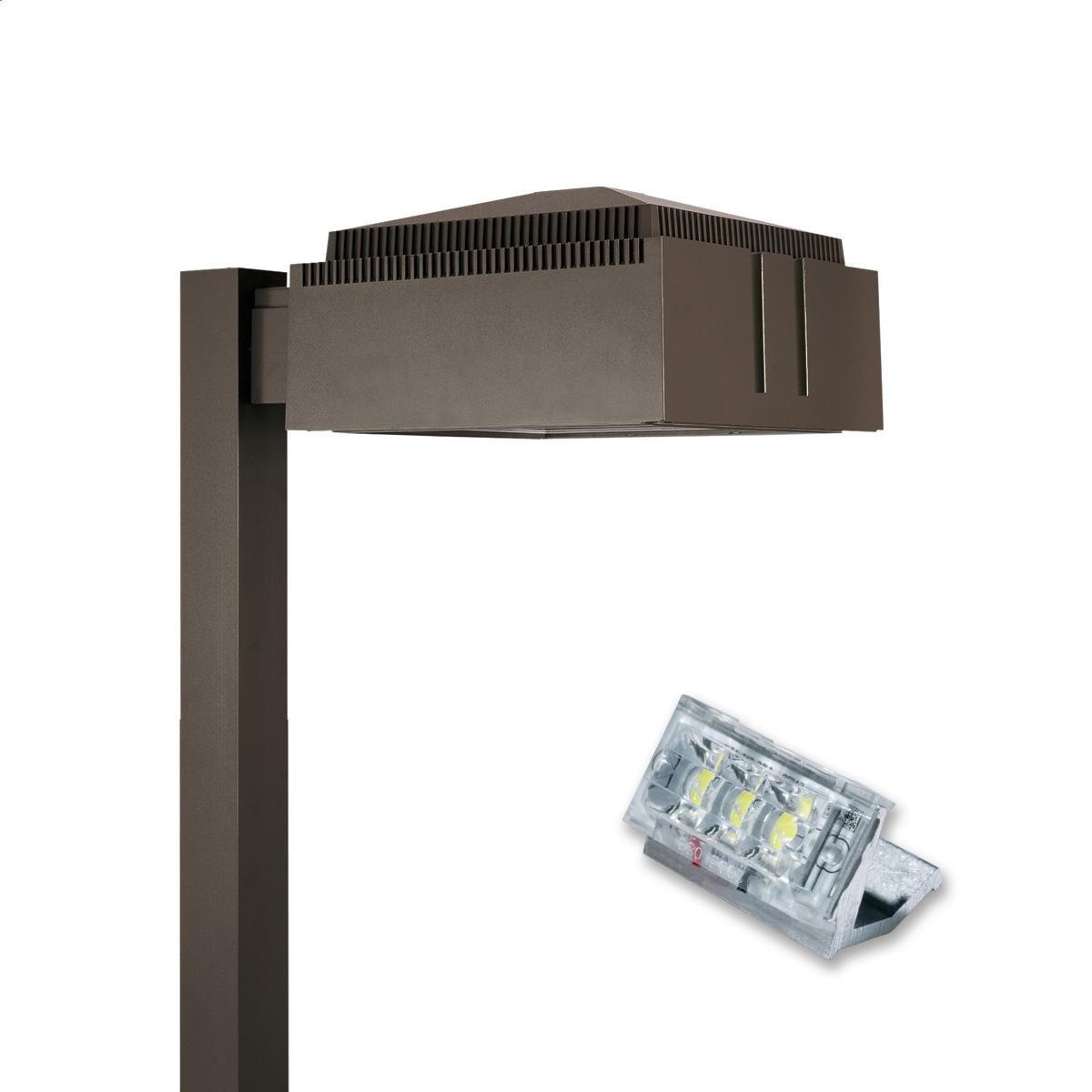 LED Retrofit Kits | Commercial Outdoor Lighting | Lighting