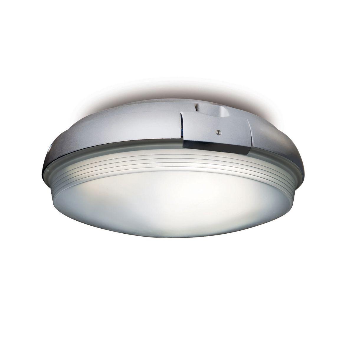 Pgl7 led ceiling canopy garage commercial outdoor lighting kimpgl7difuseprodimage kimpgl7difuseprodimage klpgl7prodimage arubaitofo Choice Image