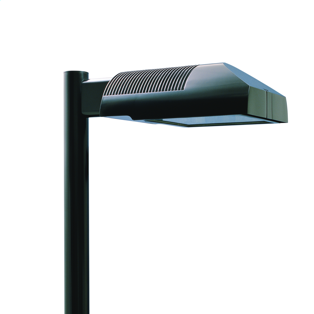 The Archetype®. by Kim Lighting  sc 1 st  Hubbell & The Archetype® | Area Site u0026 Roadway | Commercial Outdoor Lighting ...