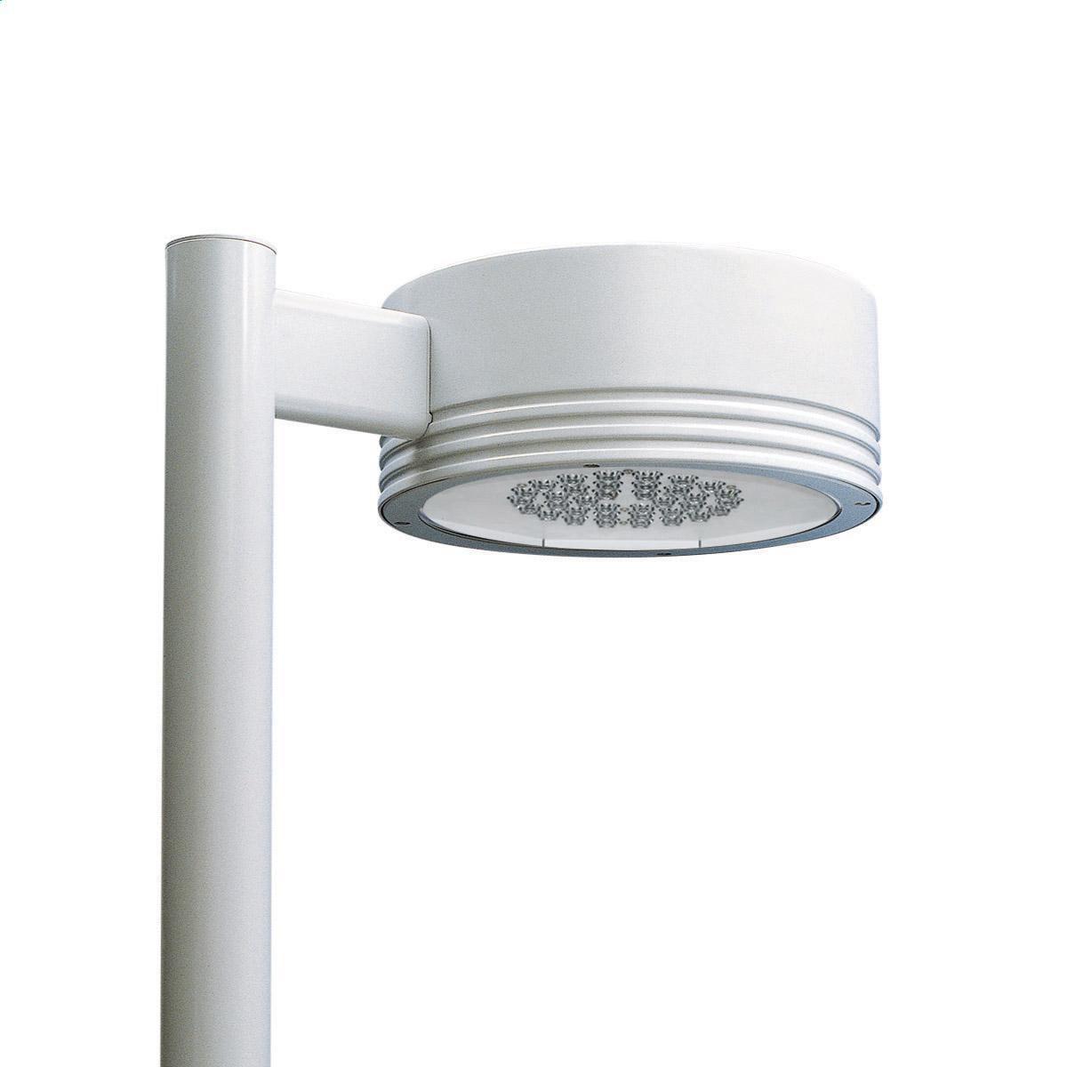 Curvilinear Cutoff Kim Lighting
