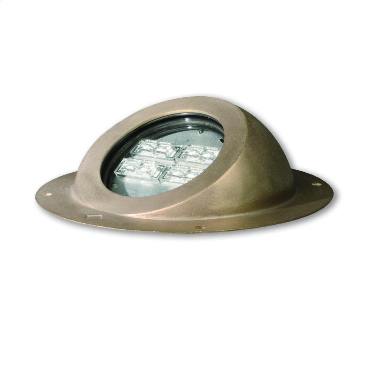 Lightvault 8 Eyeball Kim Lighting
