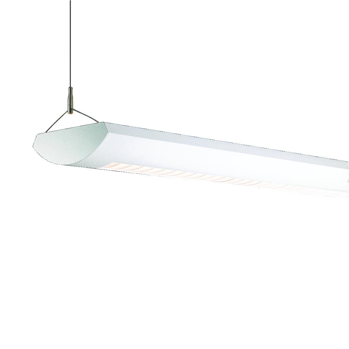9800 pendant indirectdirect pendant lighting commercial indoor 9800 pendant indirectdirect aloadofball Images