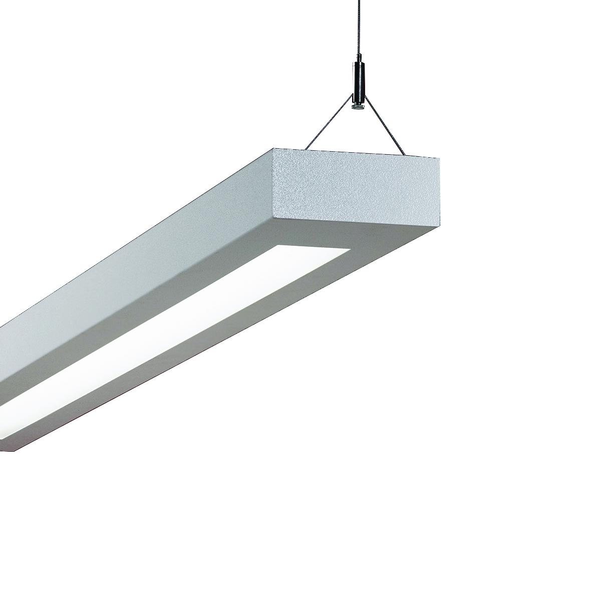 Sector m5 pendant indirectdirect pendant lighting commercial sector m5 pendant indirectdirect aloadofball Gallery