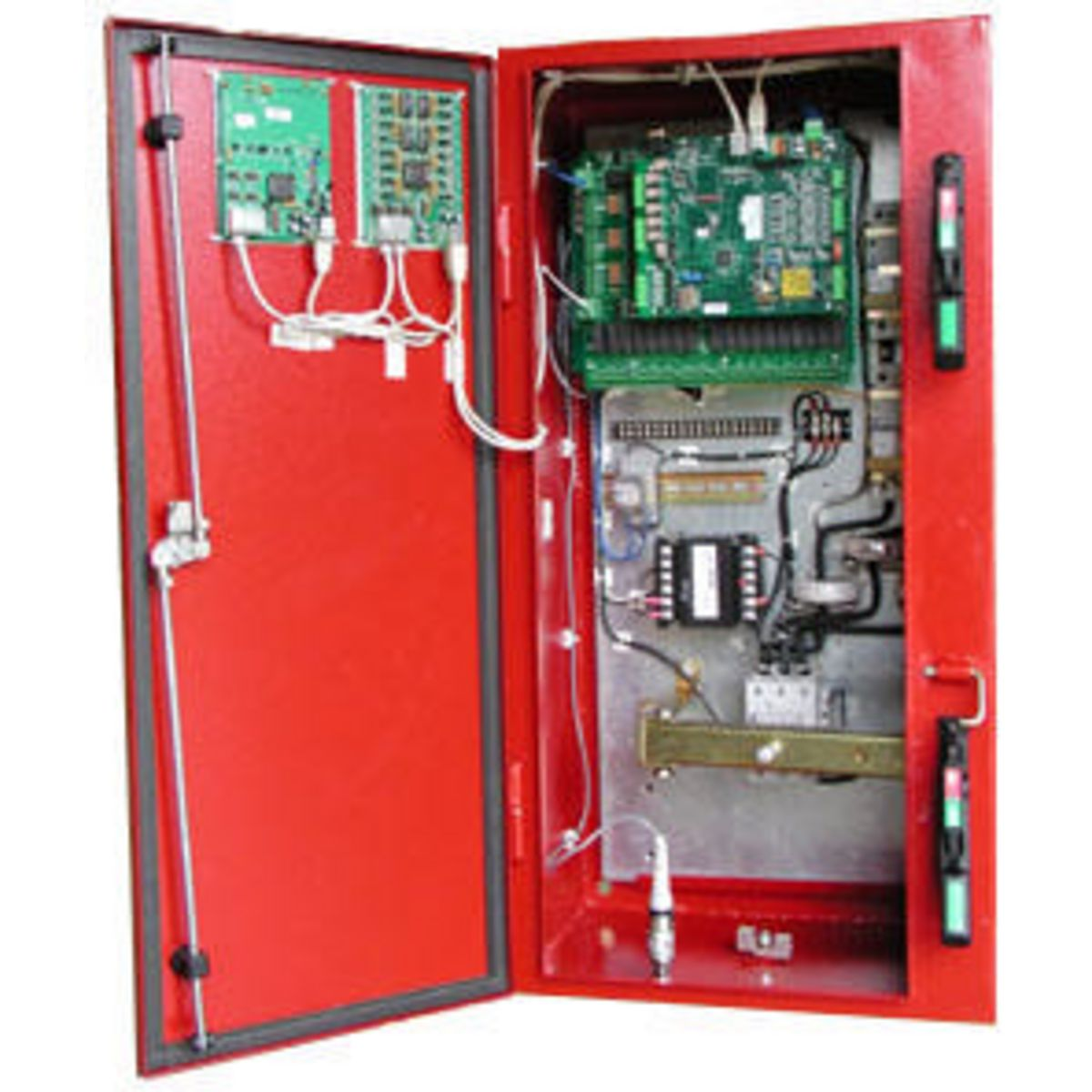 hclxi 1200 obsolete controllers fire pump controllers rh hubbell com Primary Electrical Fires Primary Electrical Fires