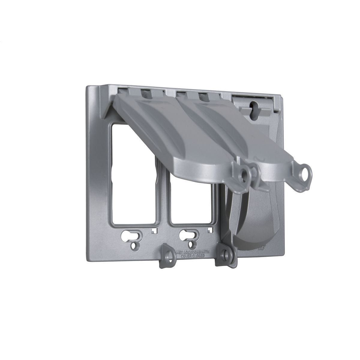 TMAC MX3050S 3G SWITCH COVER WP