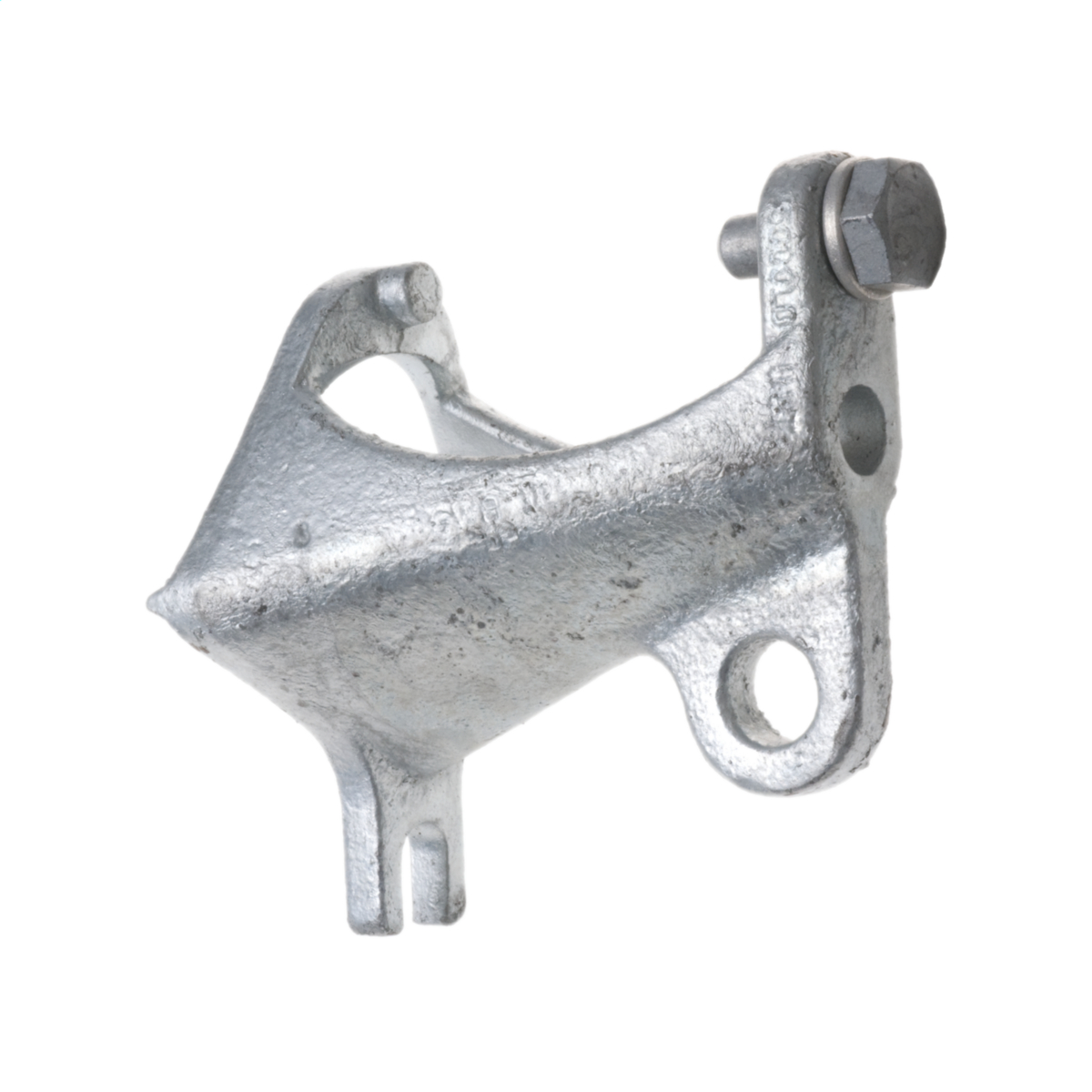 Bracket | Ground Wire Bracket | Mechanical | Grounding & Bonding ...