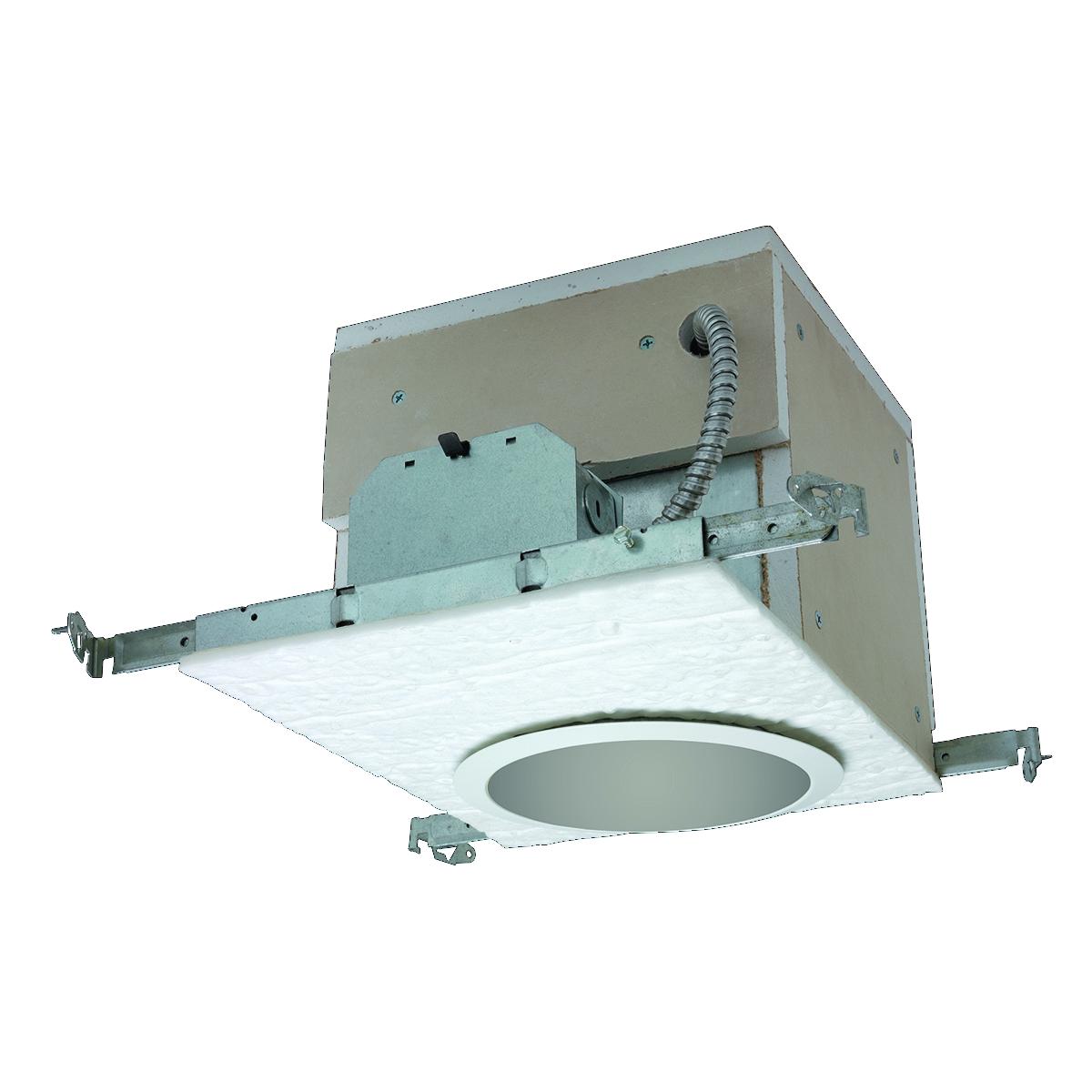 FT6 | Recessed Downlights | Commercial Indoor Lighting | Lighting ...