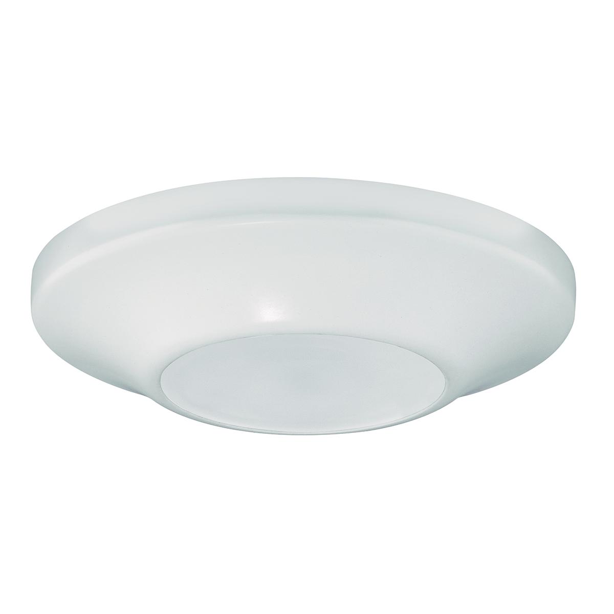 LBS5LEDA   Recessed Downlights   Commercial Indoor Lighting ...