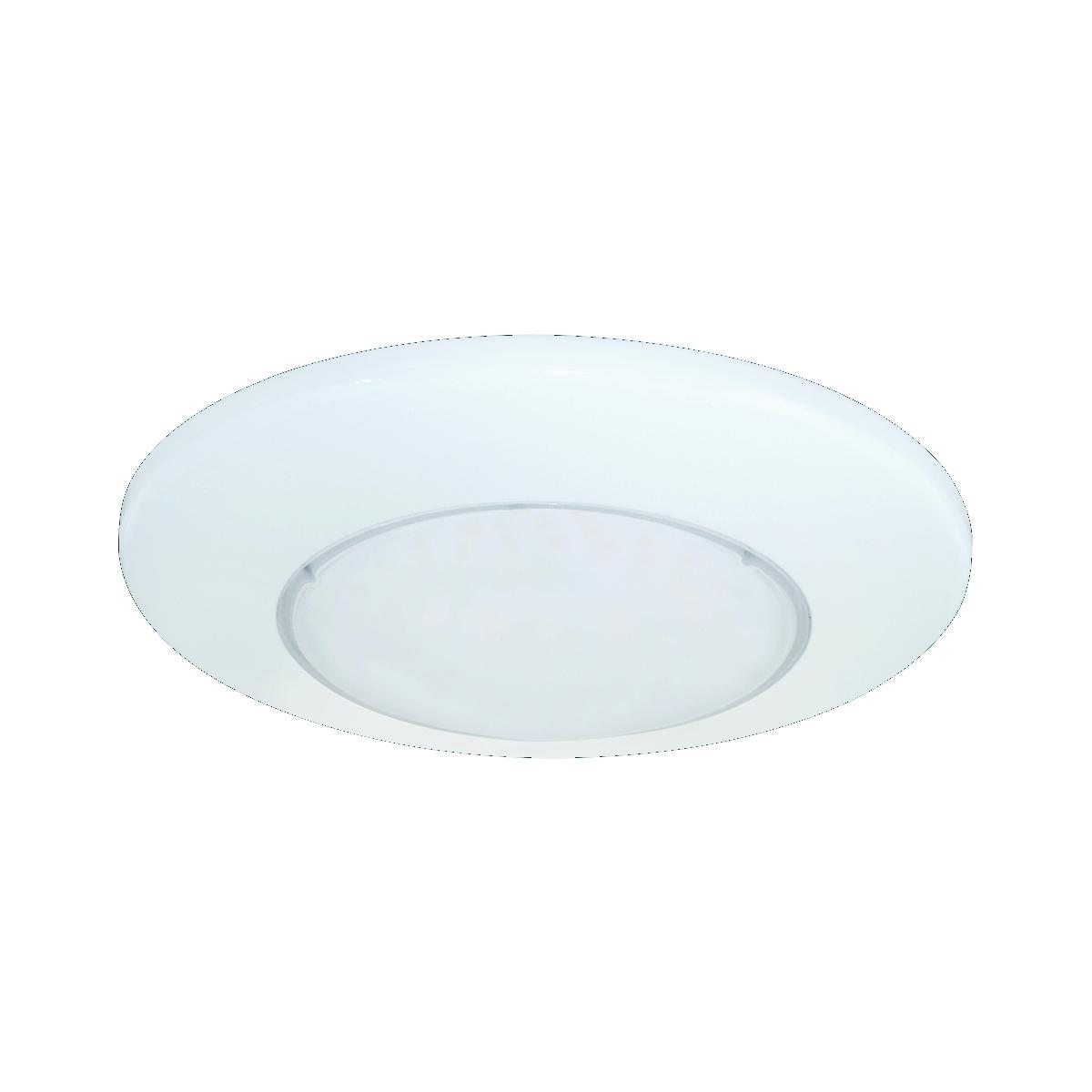 LBSLEDA | Recessed Downlights | Commercial Indoor Lighting ...