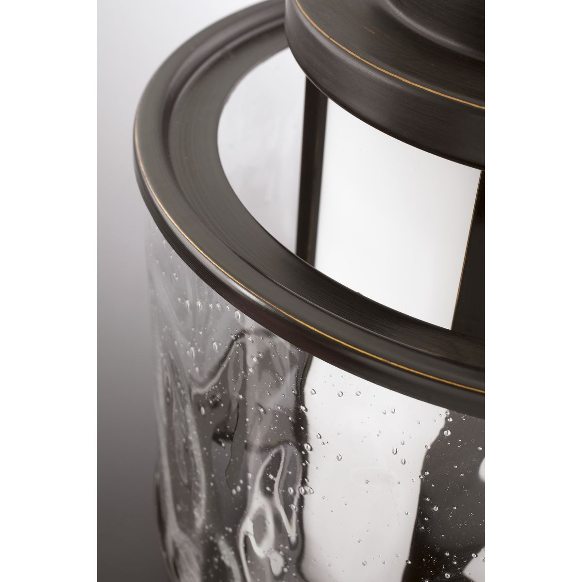 Bay Court Outdoor Collection One Light Wall Lantern