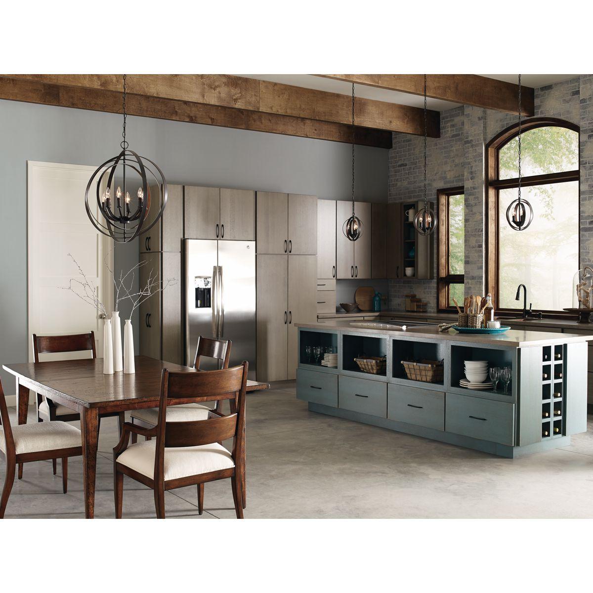 Prog P3889 20 Prodimage Equinox Img 0773 Detailshot Kitchen P3791 And P5142 Appshot Bedroom3
