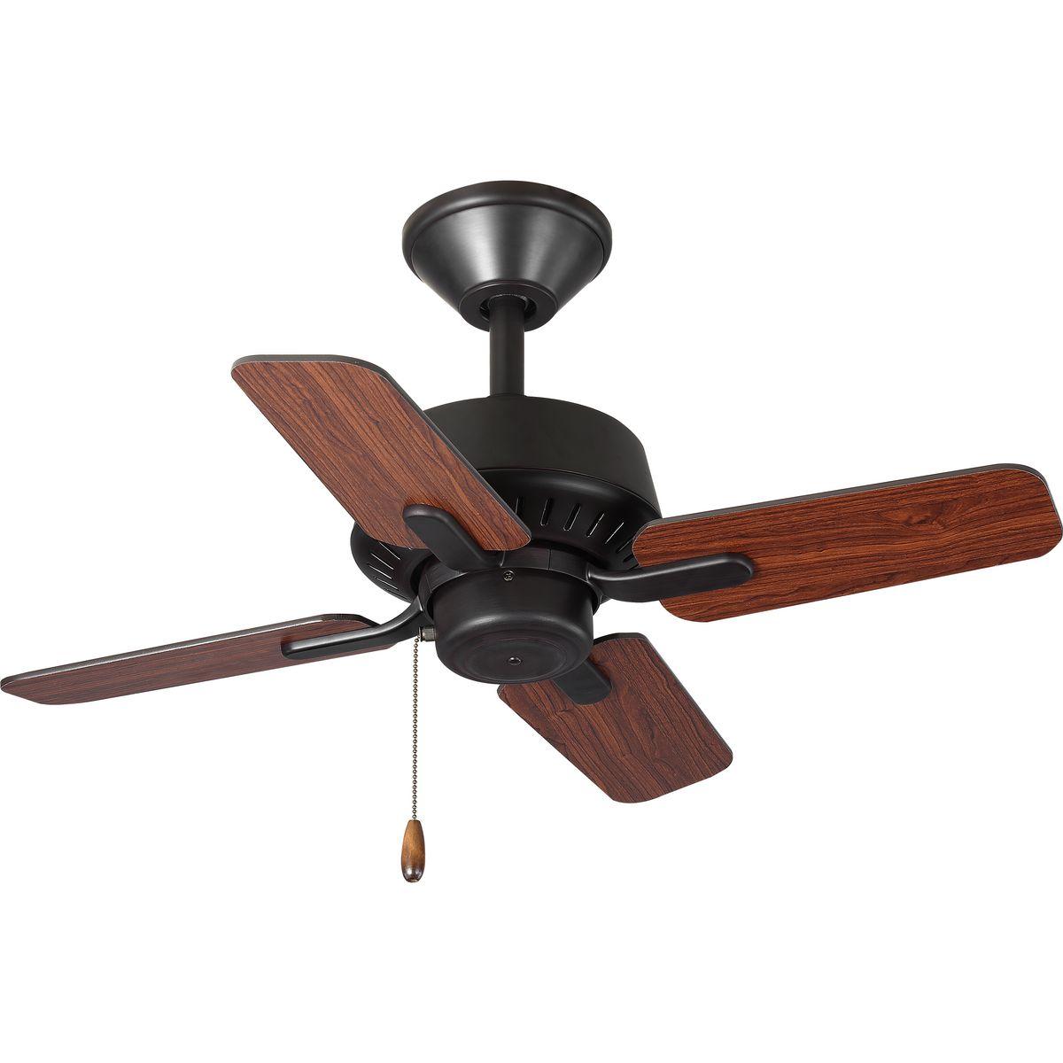 Drift Collection 32 Quot Four Blade Ceiling Fan P250008 129