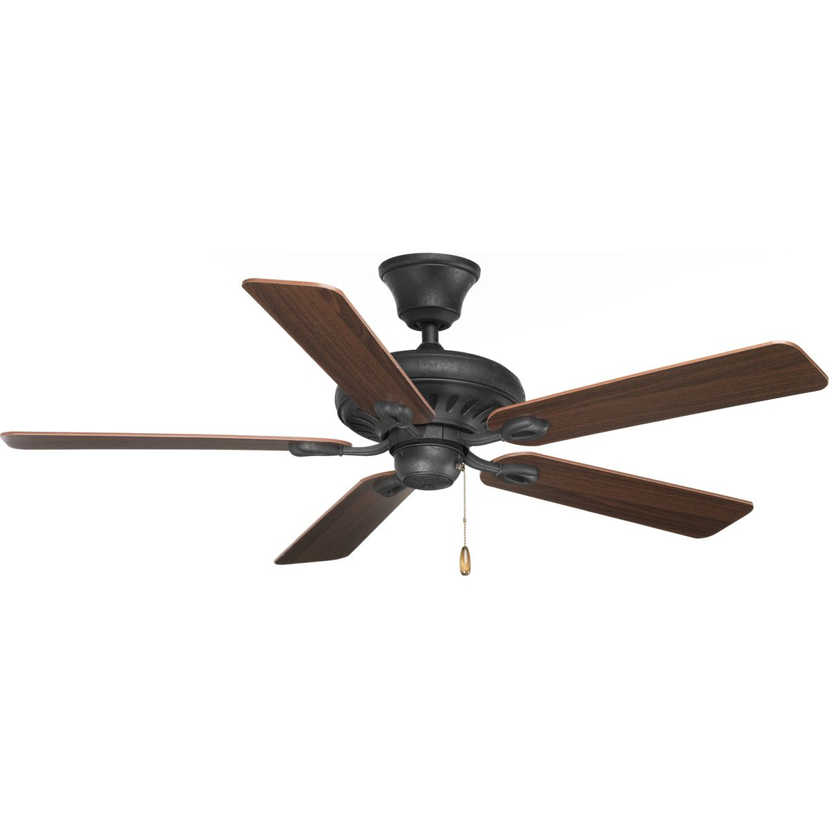 Airpro Collection Signature 52 Quot Five Blade Ceiling Fan