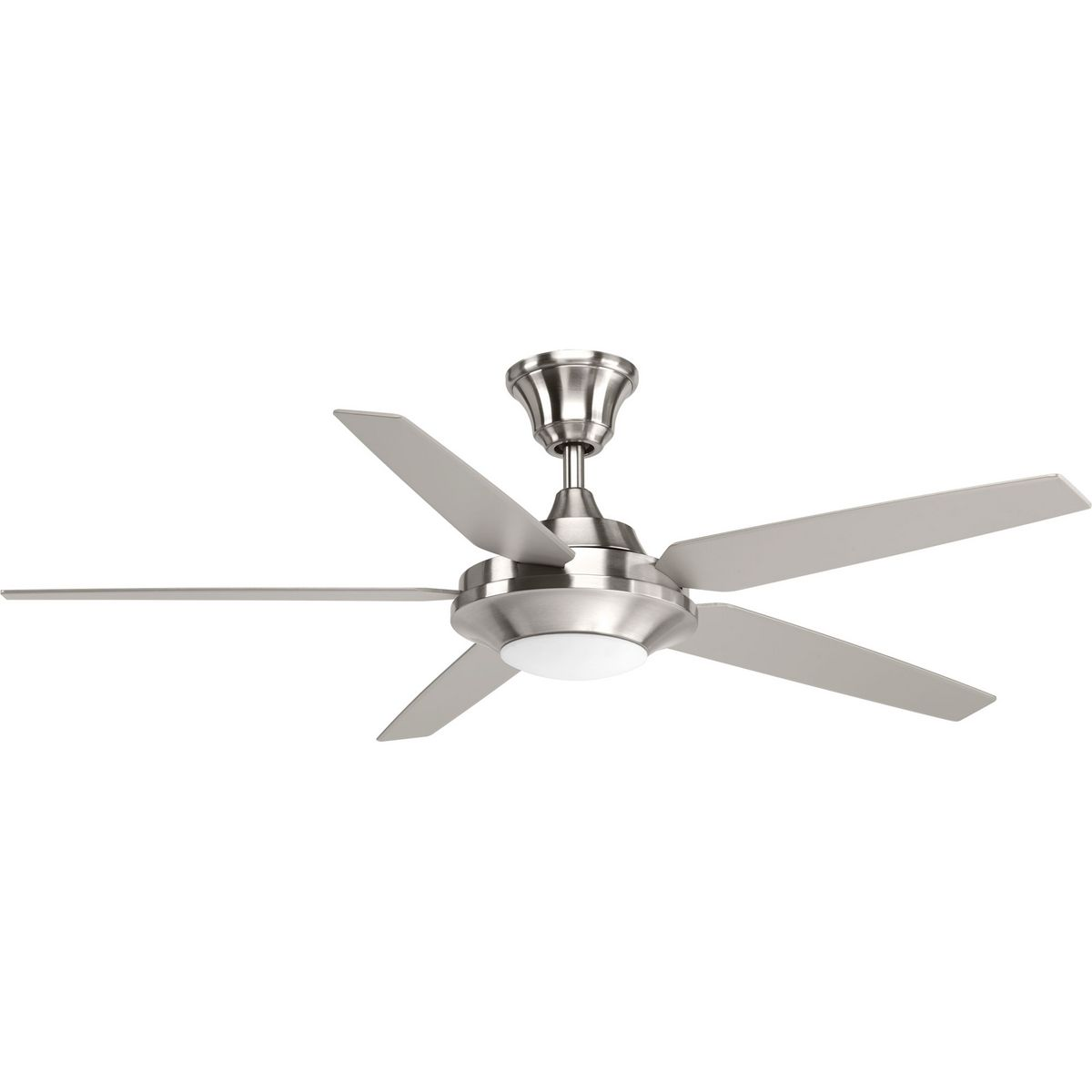 Signature Plus Ii Collection 54 Quot Led Five Blade Fan