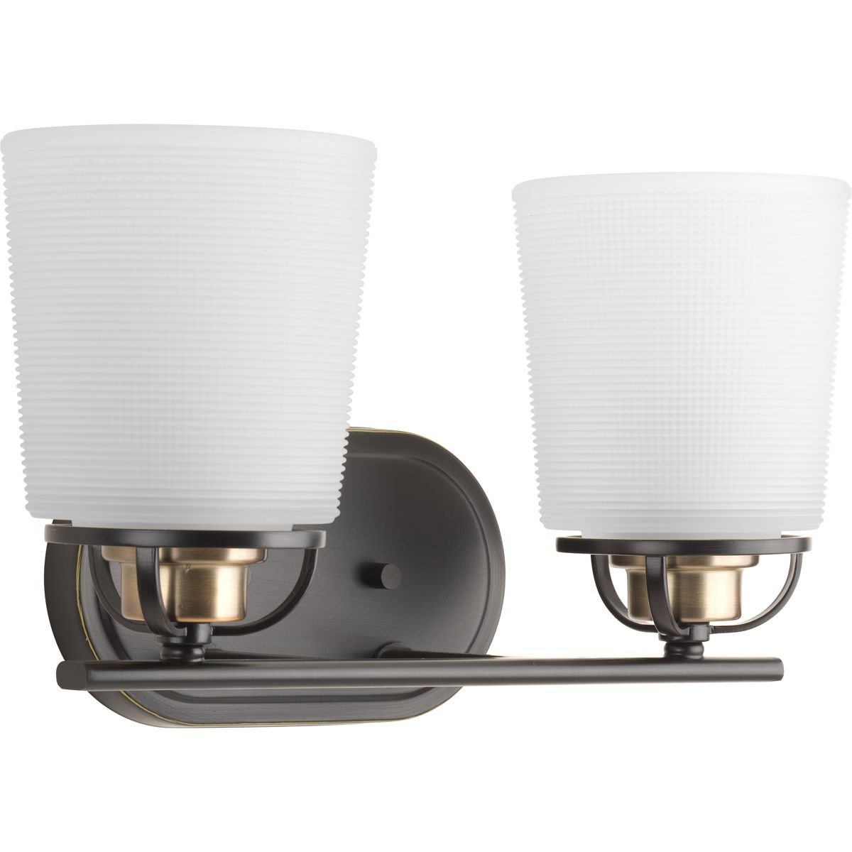 Nouveau 30 W Square SURFACE MOUNT Plafond Plat DEL Panneau Lampe 6400k Lumière Du Jour 2550 LM