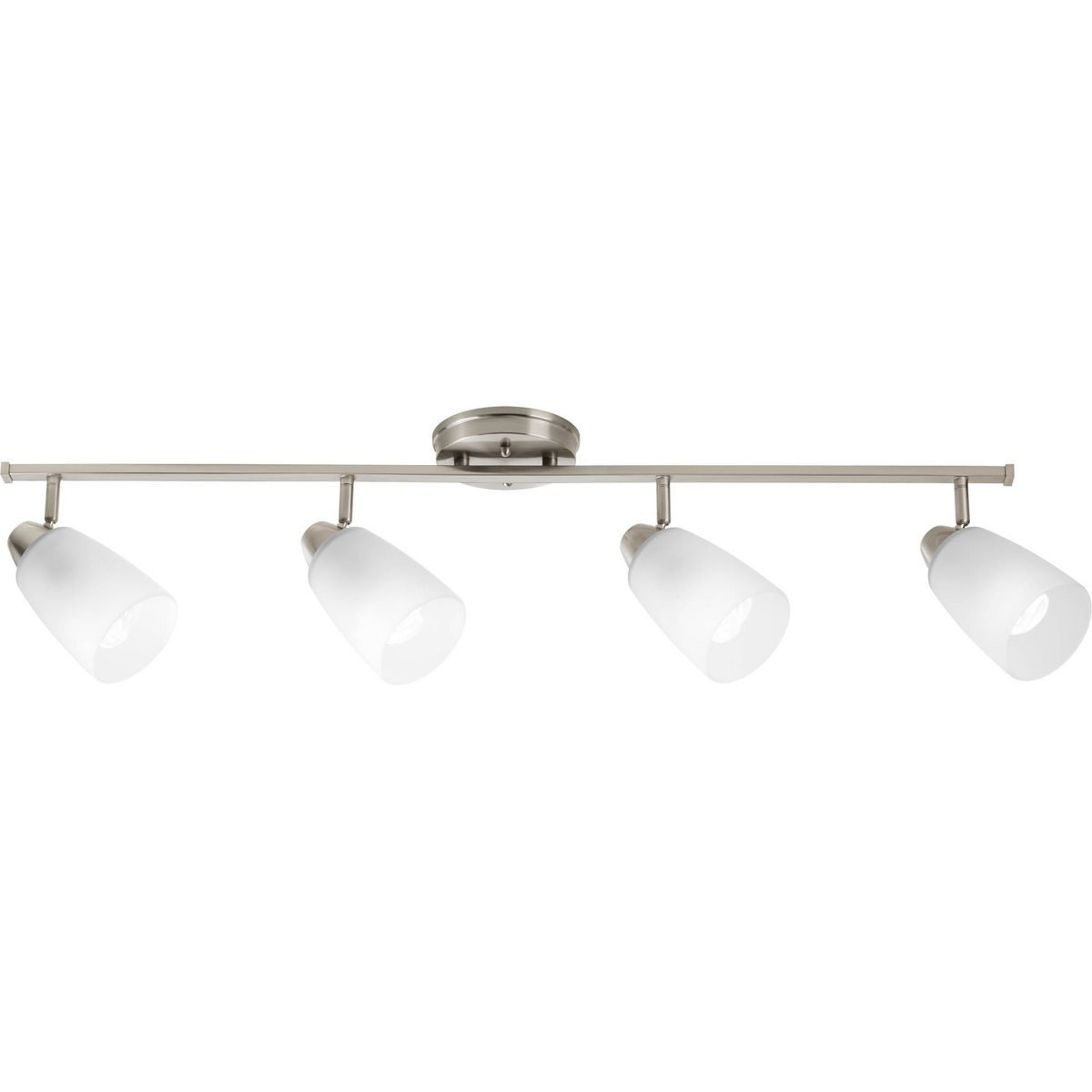 Wisten Collection Four-Light Directional