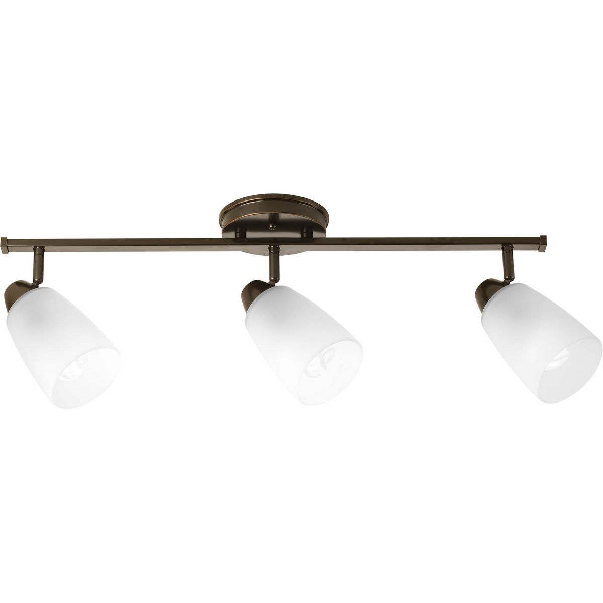 Wisten Collection Three-Light Directional
