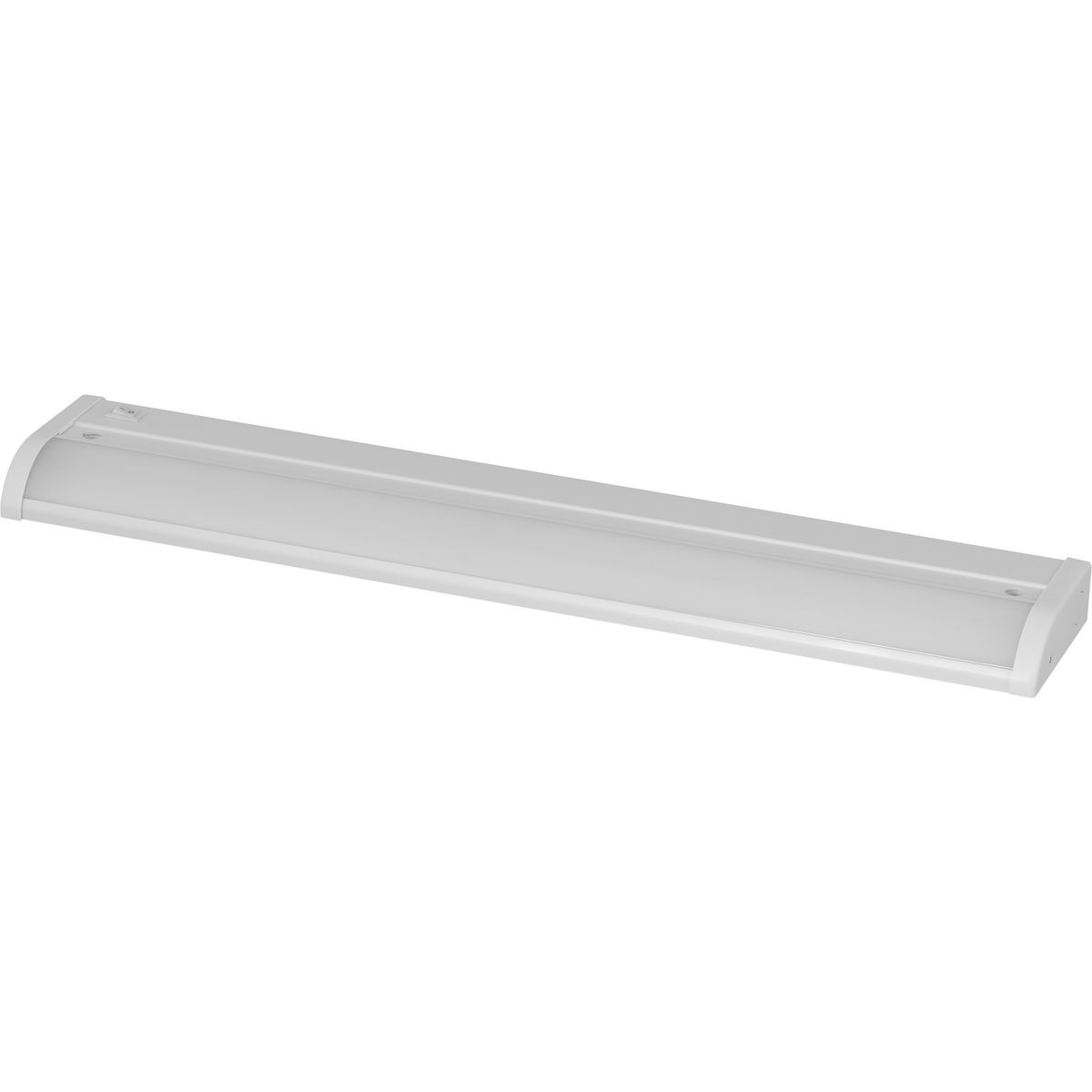 18IN LED UNDERCABINET White