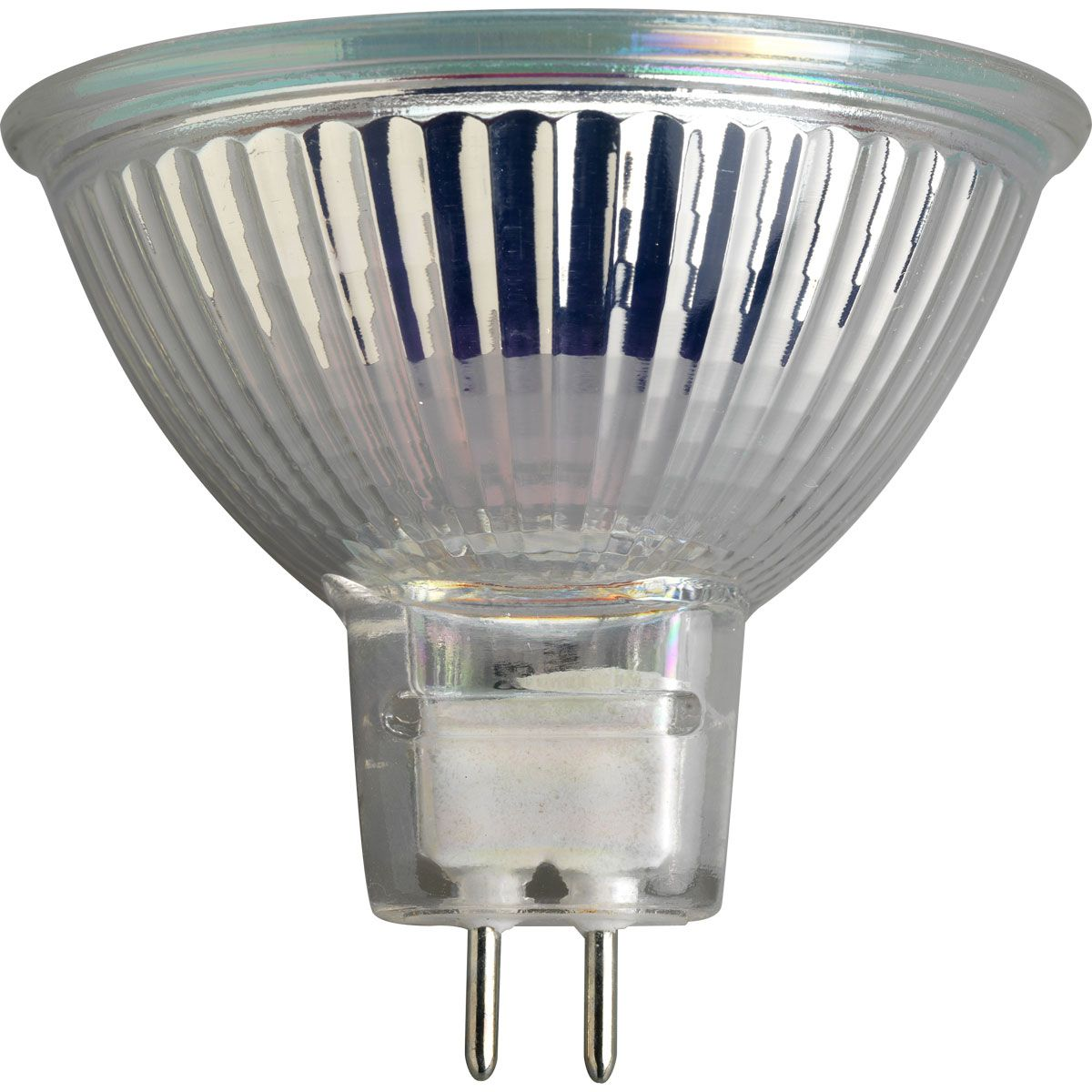 50W MR16 MFL COATED LAMP