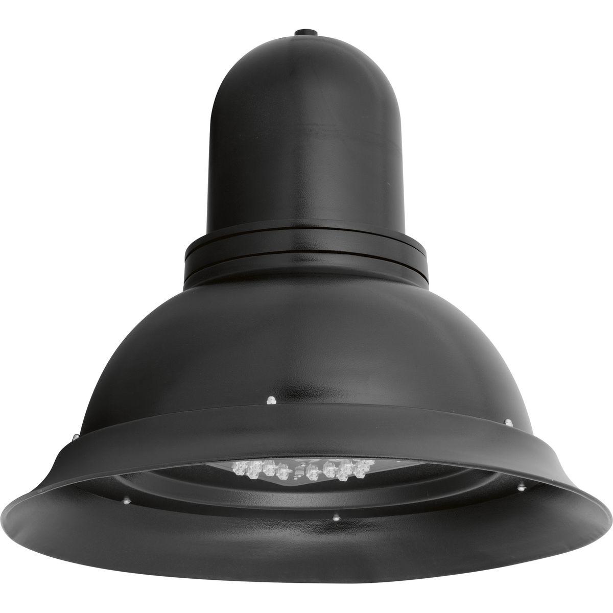 Led Designer Post Luminaire Pcad Progress Lighting